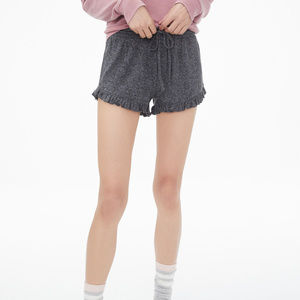 Aeropostale Shorts - ☁️ Cozy Sleep Shorts